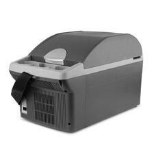 14 Qt. Cooler