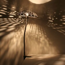 "Breene Large 21"" Table Lamp"