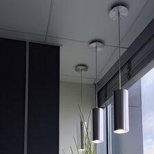 Enola 1-Light Mini Pendant