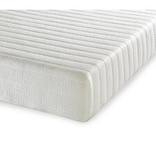 Pocket Flexi Pocket Sprung 1000 Mattress