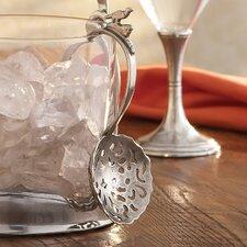 Taverna Specialty Spoon