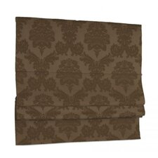 Damascus Roman blind