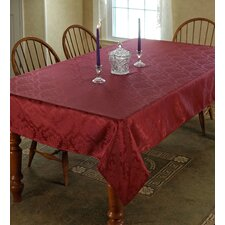 Canfield Tablecloth