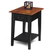 End Table by Wildon Home ®