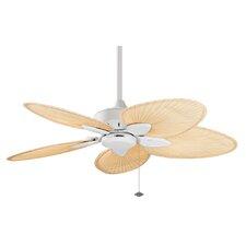 """22"""" Windpointe Ceiling Fan"""