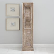 Comstock Accent Cabinet by Birch Lane™