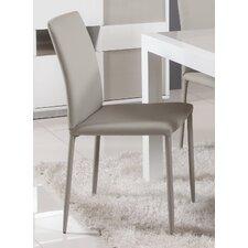 Salerna Side Chair (Set of 2)