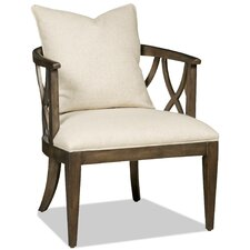 Decorator Armchair by Hooker Furniture