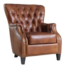 Arm Chair by Hooker Furniture