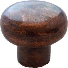 Arizona Round Knob