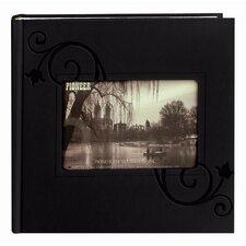 Book Photo Album