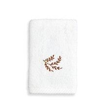 Vine Wash Cloth