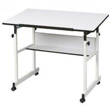 Minimaster II Drafting Table
