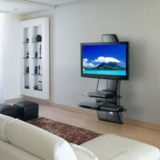 "TV Mount for 37""-63"" Mountable Screens"