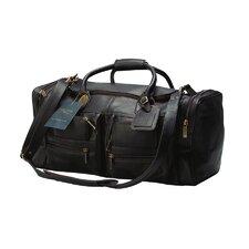 "XL Executive Sport 22"" Carry-On Duffel"