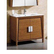 """Imperial II 36"""" Single Bathroom Vanity"""