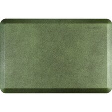 Granite Solid Mat