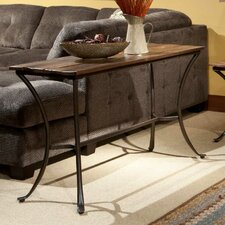 Whitehall Console Table by Loon Peak