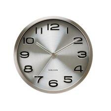 "Karlsson 12"" Wall Clock"