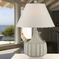 "Aiea 24.5"" Table Lamp"