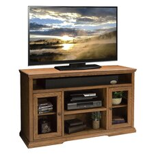"Colonial Place 62"" TV Stand"
