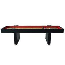 Avenger Recreational Shuffleboard Table