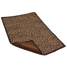 Sleeper Blanket Bed Accessory