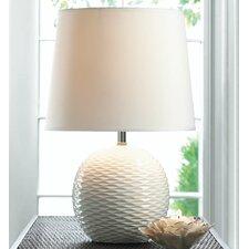 "Fairfax 16.38"" Table Lamp"