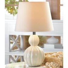 "Charlotte 13.25"" Table Lamp"
