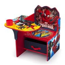 Spider-Man Kids Novelty Chair by Delta Children