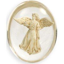 Healing Angel Stone (Set of 4)