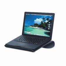 Cool Channel Notebook Platform, 13 X 12 X 2 4/5