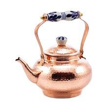 2 Qt. Tea Kettle