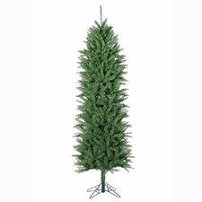 7.5' Kingswood Fir Christmas Tree
