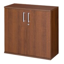 Mag Euro 2 Door Storage Cabinet