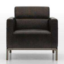 Alleno Armchair by Argo Furniture