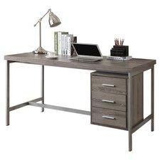 Higley Computer Desk
