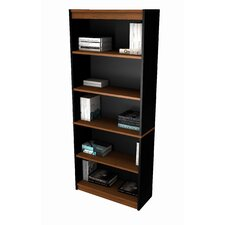 Innova 72 Standard Bookcase by Bestar