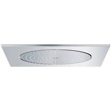 Rainshower F Series Ceiling Shower Head by Grohe