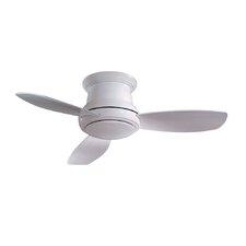 """44"""" Concept II 3-Blade Ceiling Fan"""