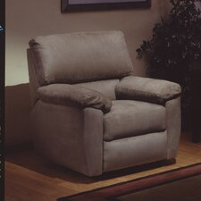 Vercelli Lift Chair with Recline