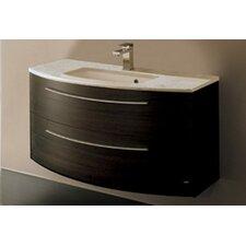 Dune 41.3 Bathroom Vanity Base by Iotti by Nameeks
