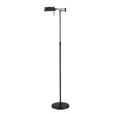 "Pharma 40.25"" Task Floor Lamp"