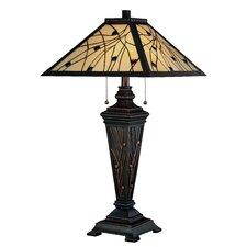"Remus 29.25"" Table Lamp"