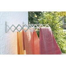 Ruck Zuck Drying Rack