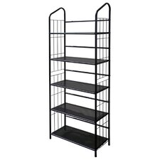 64 Etagere Bookcase by ORE Furniture