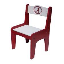 NCAA Team Spirit Child's Desk Chair