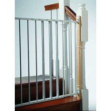 Safety Gates Installation Kit