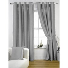 Ravello Curtain Panels (Set of 2)