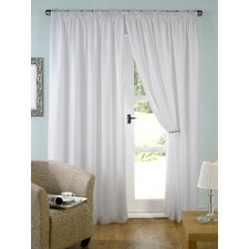 Evie Curtain Panels (Set of 2)